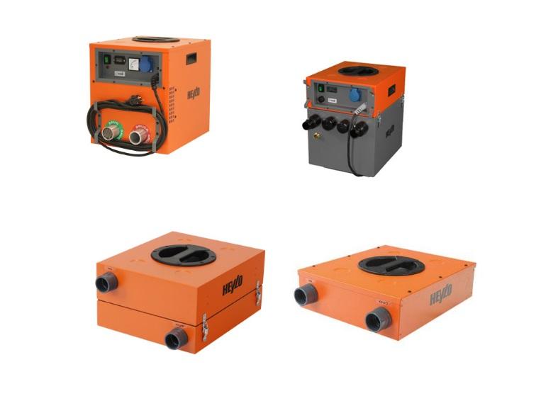 Zijkanaalventilatoren | DKMTools - DKM Tools