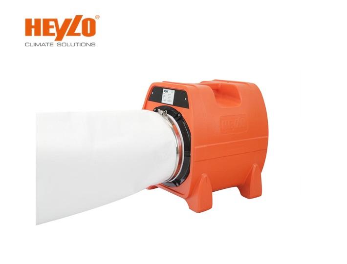 Stofafzuiging PowerVent PV 3000 combi   DKMTools - DKM Tools