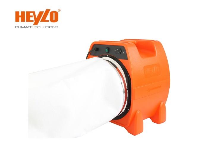 Stofafzuiging PowerVent PV 6000 combi   DKMTools - DKM Tools