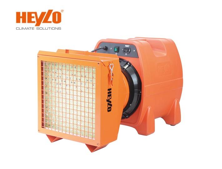 Luchtfilter Verf Stop 3000   DKMTools - DKM Tools