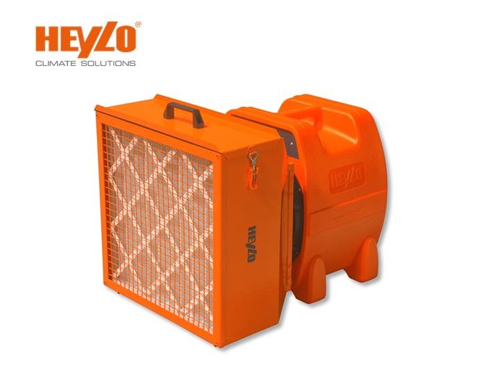 Luchtfilter DustStop 6000   DKMTools - DKM Tools