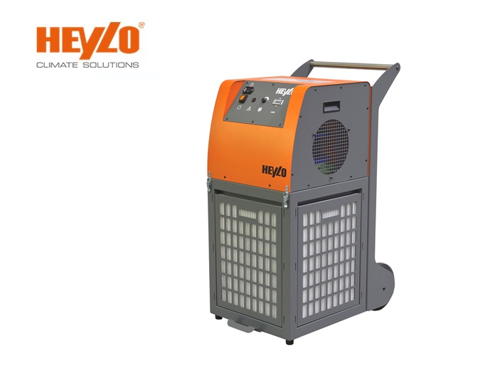 Luchtfilter PowerFilter 3500   DKMTools - DKM Tools