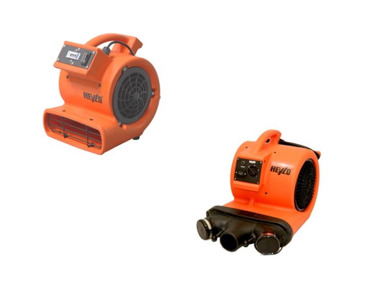 Radiaalventilator | DKMTools - DKM Tools