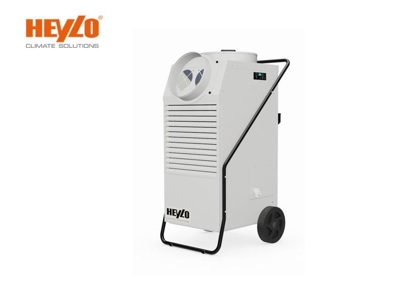Mobiele airconditioner AC 70   DKMTools - DKM Tools