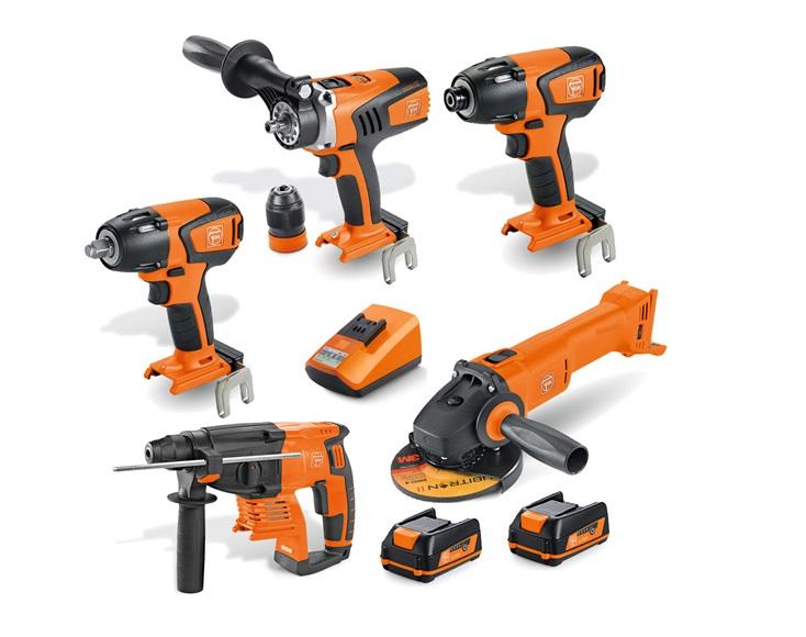 Fein machines | DKMTools - DKM Tools