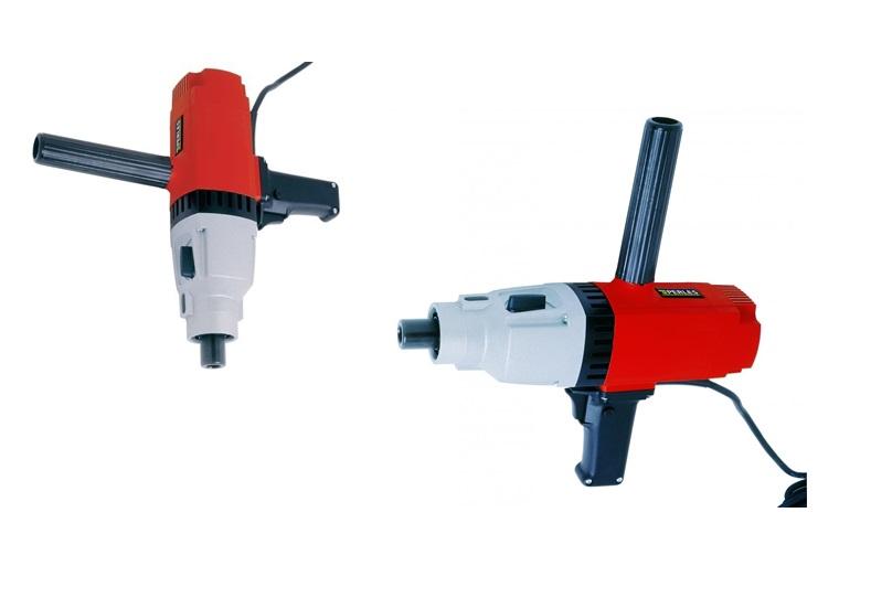 Handboormachine 230 volt | DKMTools - DKM Tools