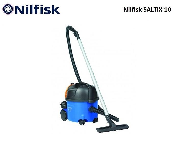 Nilfisk Alto SALTIX 10 Stofzuiger | DKMTools - DKM Tools