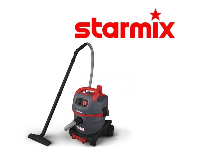 Starmix NSG uClean ADL 1420 EHP | DKMTools - DKM Tools