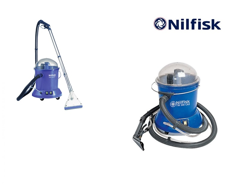 Sproei-extractor | DKMTools - DKM Tools