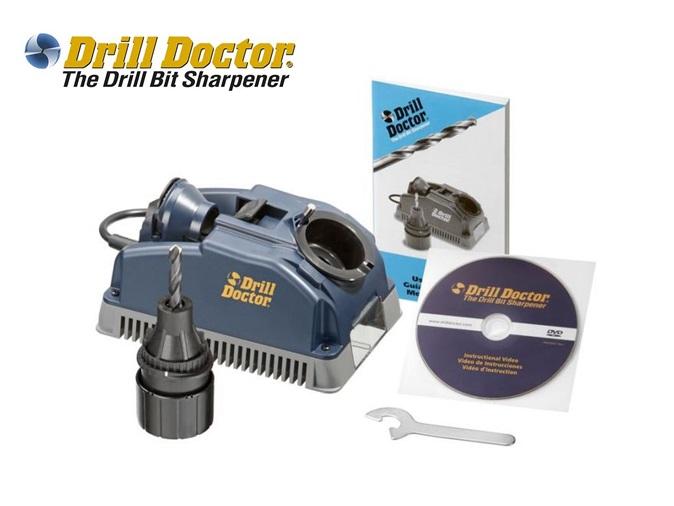 Boorslijpmachine XP   DKMTools - DKM Tools