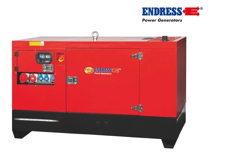 Bouwplaatsgenerator ESE 50 YW-B | DKMTools - DKM Tools