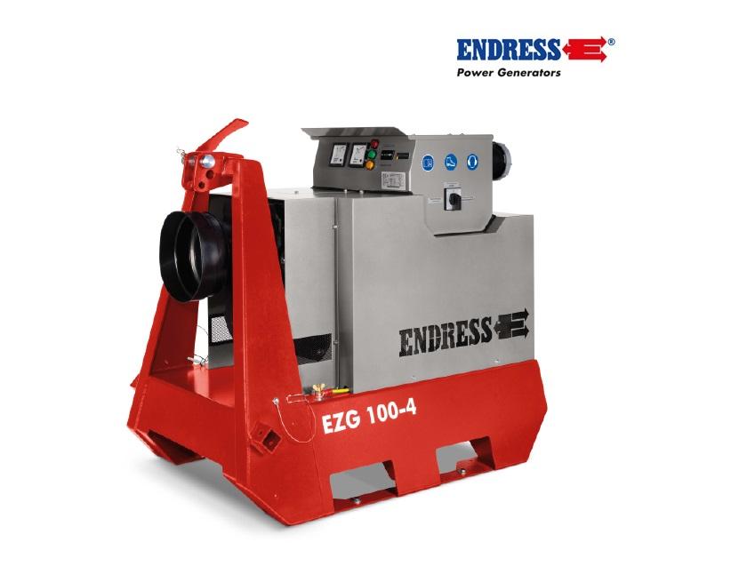 Aftakas generator EZG 100-4 TN-S | DKMTools - DKM Tools