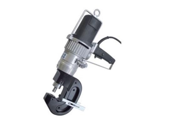 Elektrische ponsmachines | DKMTools - DKM Tools