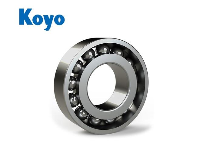 Eenrijig hoekcontactkogellager 7200 B | DKMTools - DKM Tools