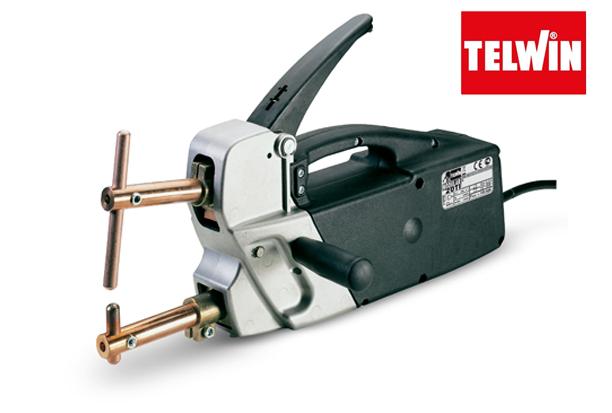 Telwin Modular 20 TI puntlasapparaat 230V | DKMTools - DKM Tools