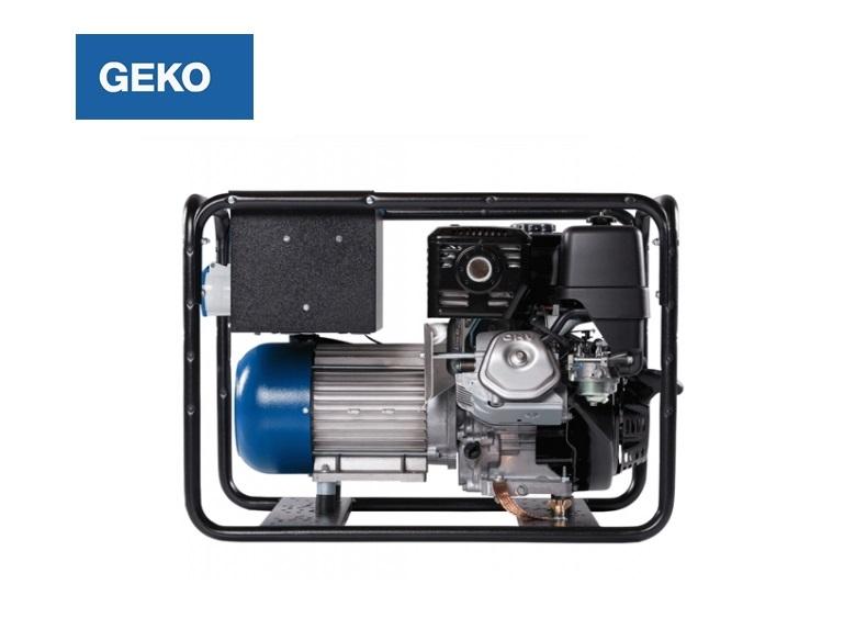 Lasgenerator 6410 EDW-A-HHBA | DKMTools - DKM Tools