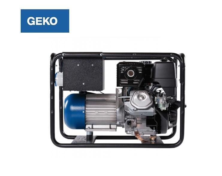 Lasgenerator 6410 EDW-A-ZEDA | DKMTools - DKM Tools