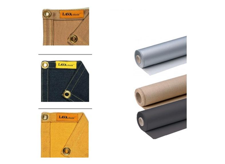 lasdekens | DKMTools - DKM Tools