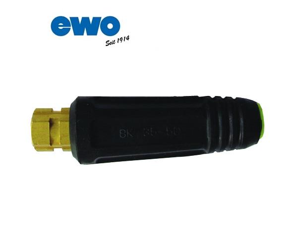 Kabelkoppelingen buskoppelingen   DKMTools - DKM Tools