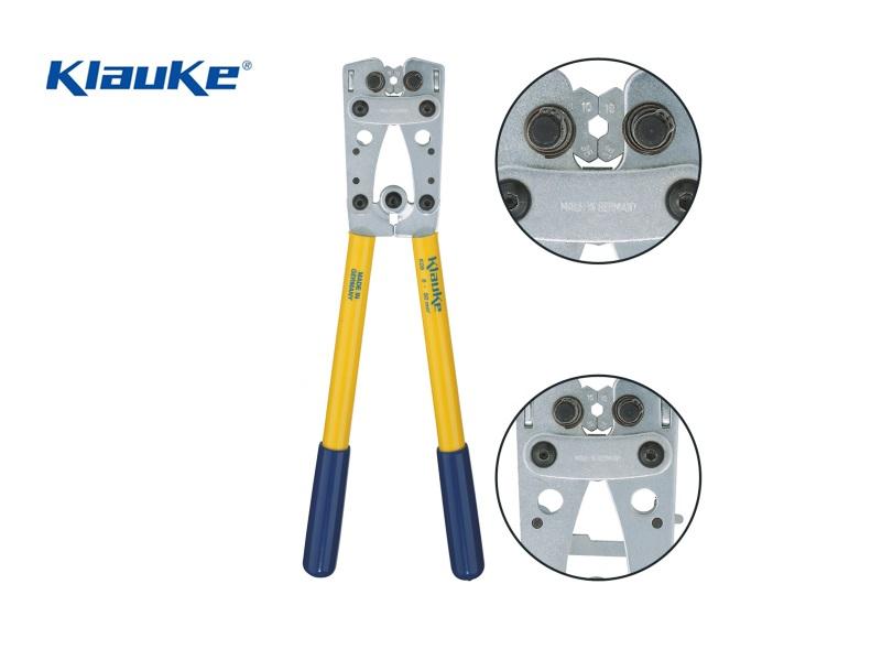 Klauke Perstang K 06 Z   DKMTools - DKM Tools