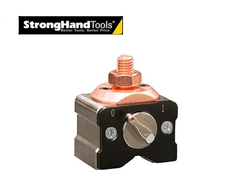 Stronghand powerbase GM   DKMTools - DKM Tools