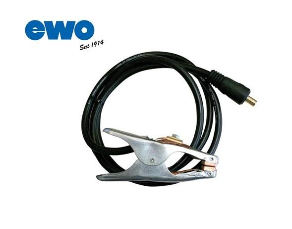 Aardklem+Kabel H01N2D   DKMTools - DKM Tools