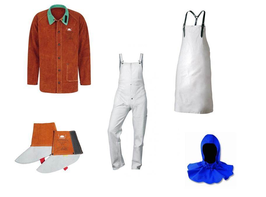 Beschermende kleding | DKMTools - DKM Tools