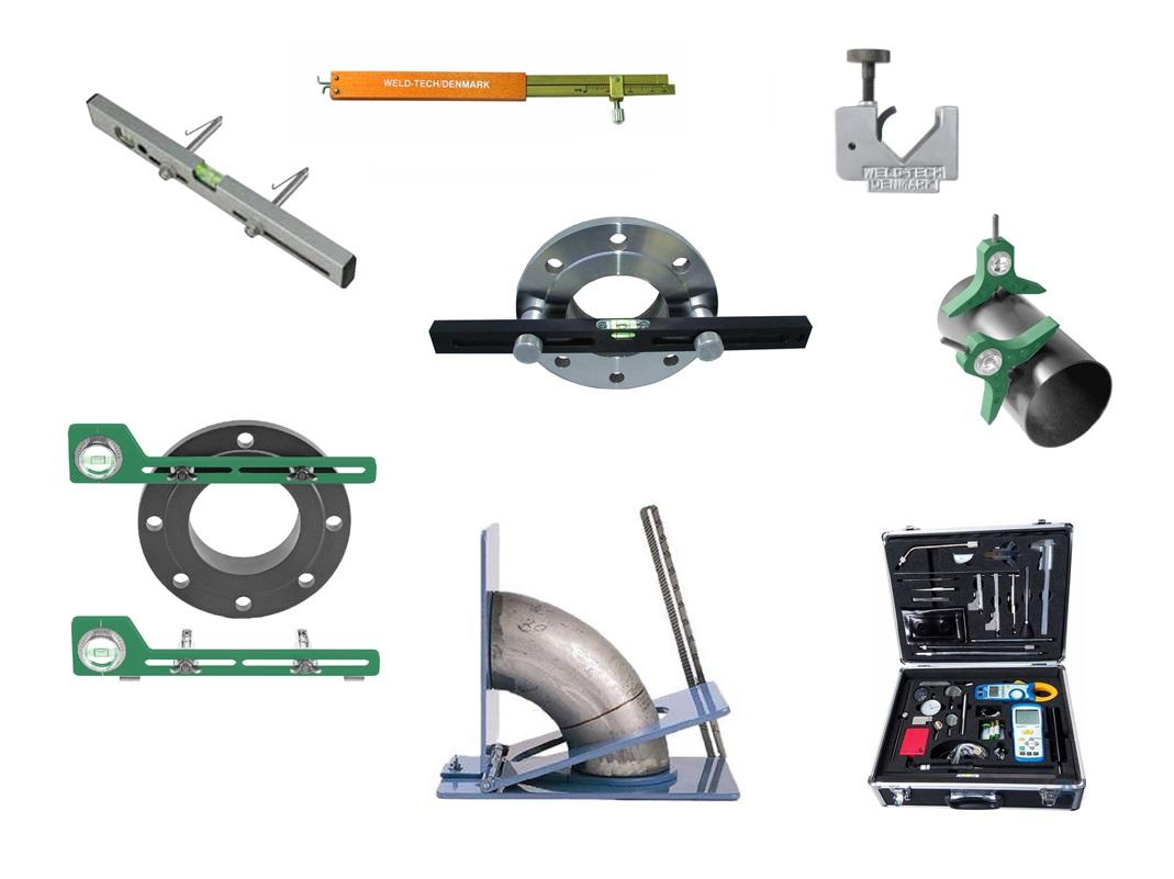 Fittersgereedschap | DKMTools - DKM Tools