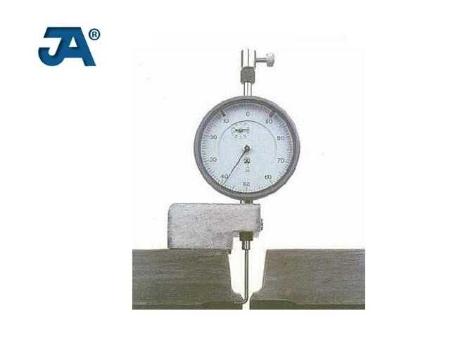 Hi-Lo meter set | DKMTools - DKM Tools