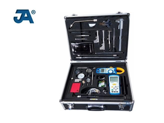Inspectie koffer | DKMTools - DKM Tools