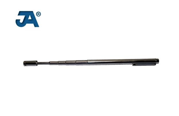 Teleschoop Magneet pen | DKMTools - DKM Tools