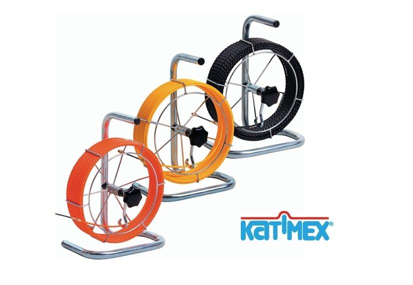 Kati Twist   DKMTools - DKM Tools