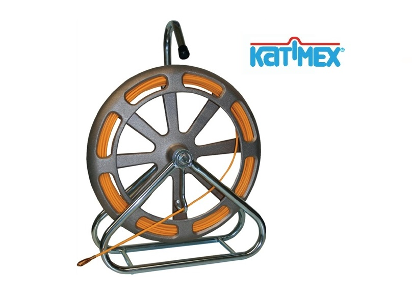 Kabelmax compleet | DKMTools - DKM Tools