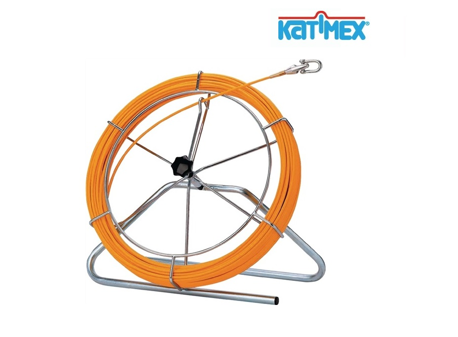 Katimex Kabeljet   DKMTools - DKM Tools