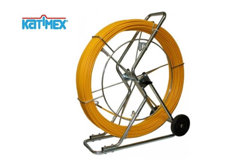 Katimex Rohrenaal   DKMTools - DKM Tools
