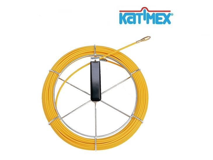 Katimex Mini Max | DKMTools - DKM Tools
