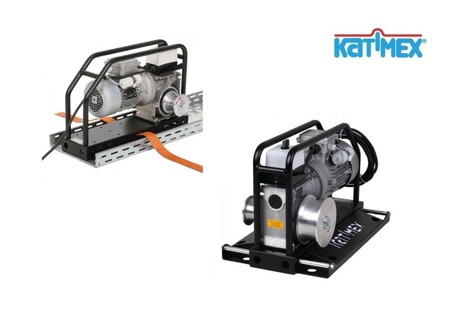 Katimex Lier KSW | DKMTools - DKM Tools