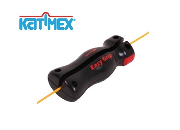 Katimex Easy Grip | DKMTools - DKM Tools