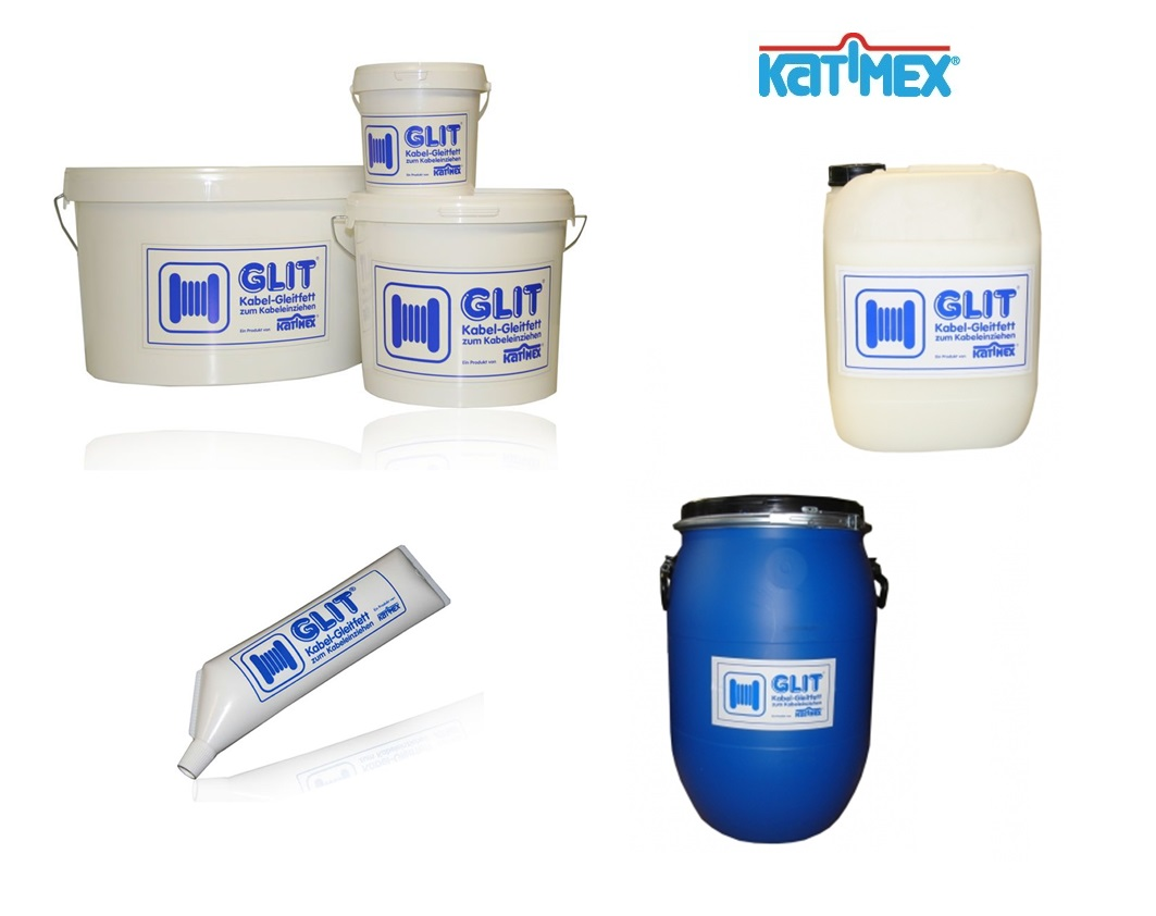 Katimex Glit | DKMTools - DKM Tools