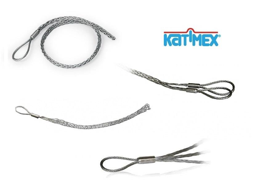 Kabelgrepen ondergrondse leidingen | DKMTools - DKM Tools