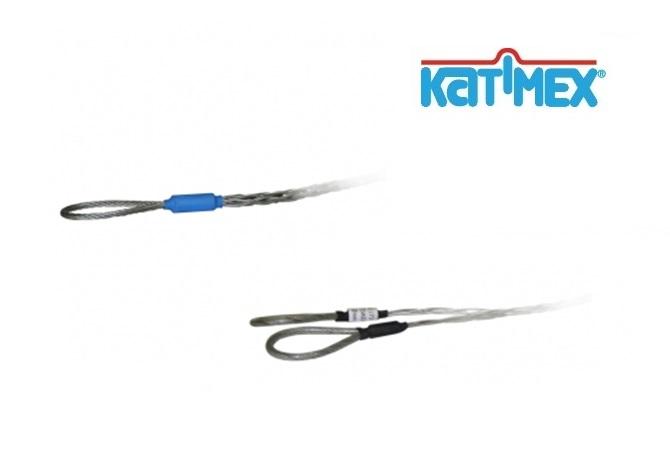 Kabelgrepen voor optische kabels | DKMTools - DKM Tools