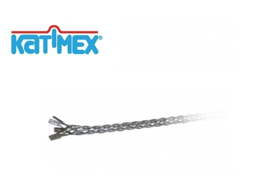 Kabelverbindingskousen | DKMTools - DKM Tools