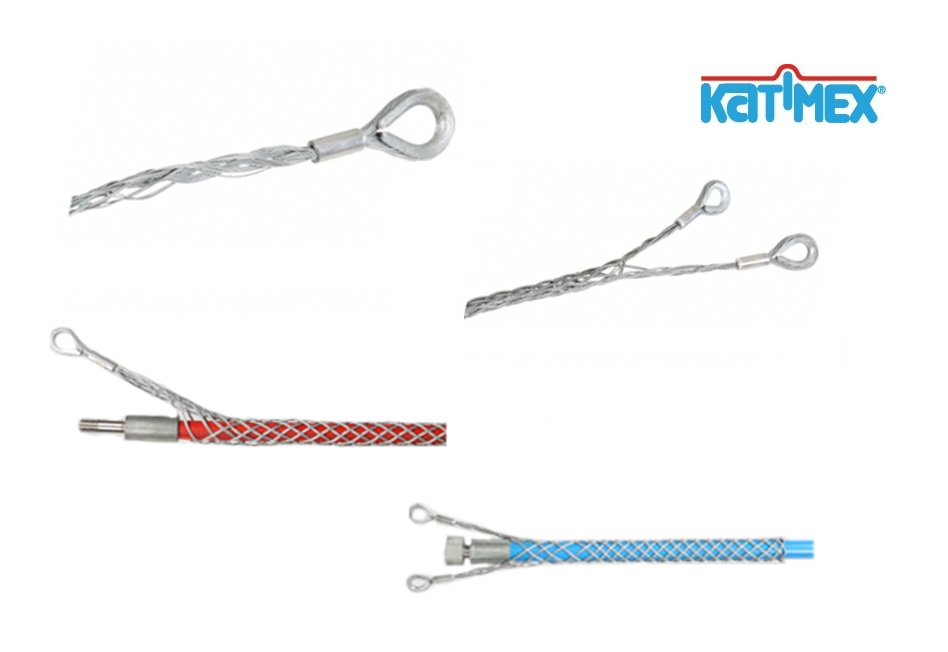 Hang en slangbevestigingsgrepen | DKMTools - DKM Tools