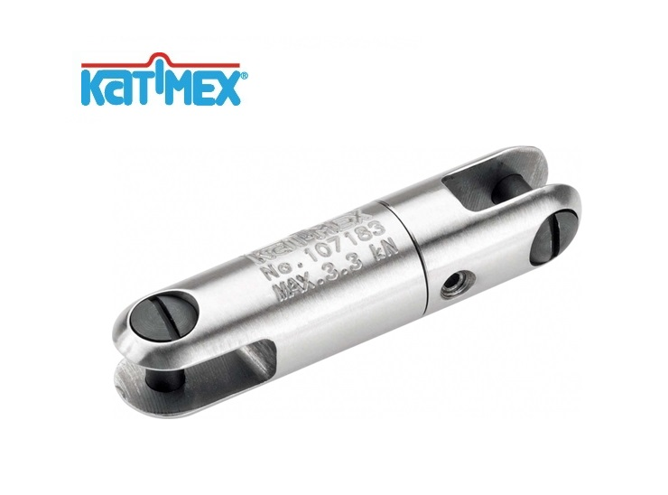 Katimex Swivel | DKMTools - DKM Tools