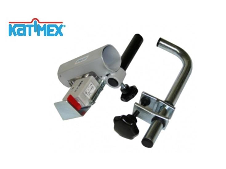 Kabel lengte meter   DKMTools - DKM Tools