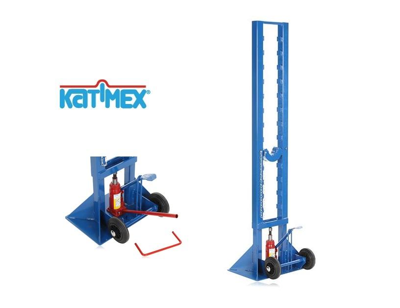 Hydrokat   DKMTools - DKM Tools