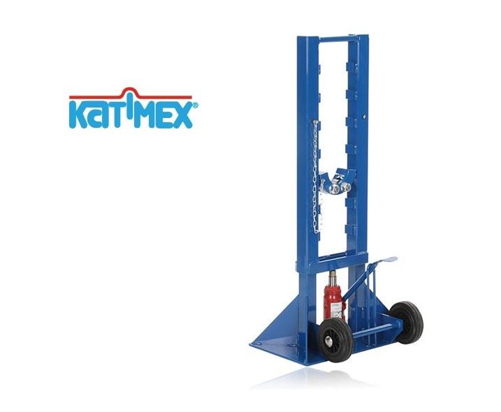 Hydrokat plus max   DKMTools - DKM Tools