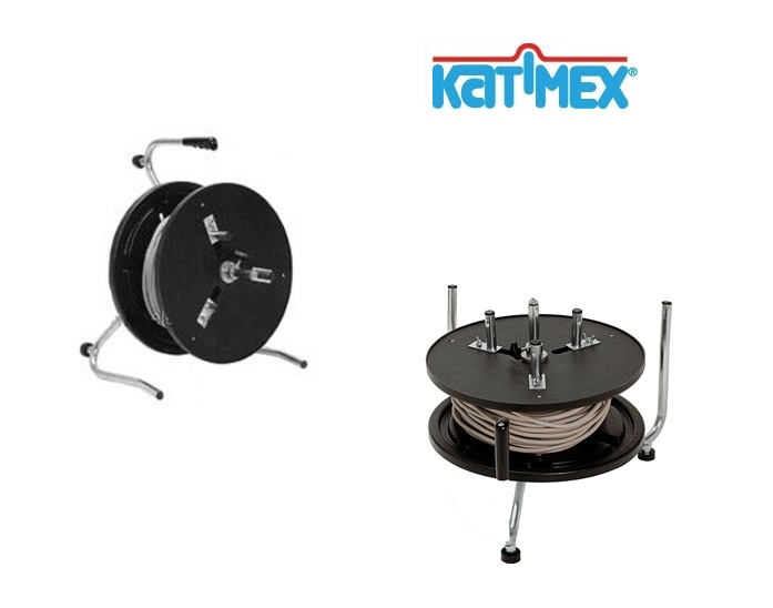 Kabel Afrolapparaat   DKMTools - DKM Tools
