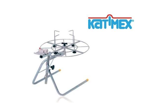 Kabel Af en oprol apparaat   DKMTools - DKM Tools