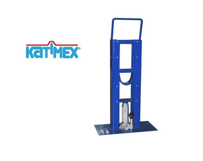 Hydrokat Mini   DKMTools - DKM Tools